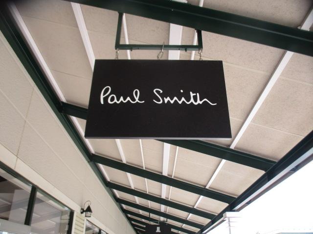 ポールスミスさんの栄光の歴史と魅力を振り返ってみよう!