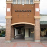 コーチのバッグ・財布は通販、アウトレットがおすすめ!!COACHの魅力と人気の秘密をまとめてみた!