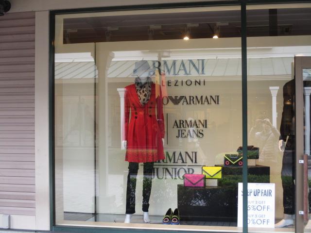 アルマーニのマーケティング戦略がスゴイ!完璧主義者のブランド育成戦術を学ぼう