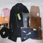 ポールスミスの3万円福袋の中身をヤフオクで全部売ってみた