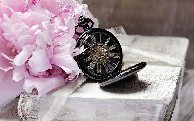2,000万円超のノーチラス永久カレンダー「5740/1G-001」!パティック・フィリップの超絶技術時計!