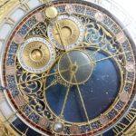 世界最高額37億円の時計6300G-010とは!パティックフィリップ×グランドマスターチャイム×三大複雑機構!