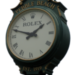安いけど人気もある20代にオススメなロレックスのメンズ時計3選!