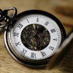 知的な40代に絶対似合うIWCの人気時計!ポルトギーゼのススメ!