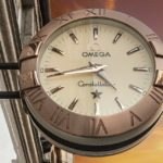 ワンランク上の男に似合うオメガ・コンステレーションの時計4選!