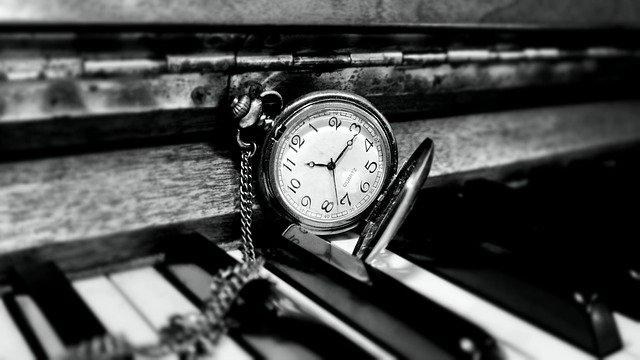 [IWC]のシンプル安価時計のススメ!コスパの高い定番を厳選!