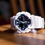 カシオのレディース時計をクリスマスにプレゼントしよう!5選!