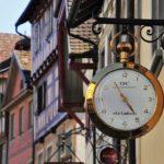 IWCアクアタイマーはコスパと話題性の高い旧作時計を狙え!