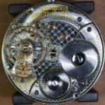 1億5千万円の最高峰機械式時計6002G-010!パティックフィリップ×三大複雑機構×セレスティアル×ハンドクラフト!