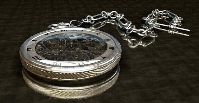 4,000万円の超高額・超複雑時計5204/1R-001!パティック・フィリップ×永久カレンダー×スプリット秒針クロノグラフ!