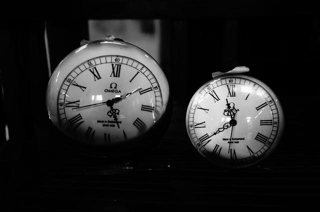 知的な女性に似合う究極の時計!オメガの人気レディースウォッチ3選